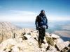 teton-summit.jpg